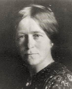 Jacoba van Heemskerck