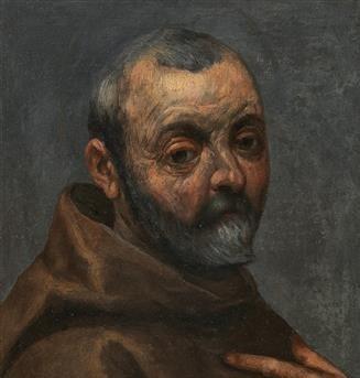 Jacopo Palma il Giovane