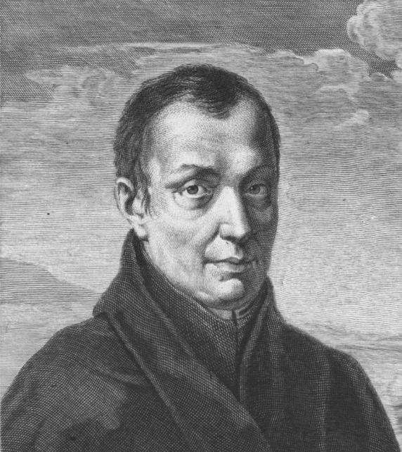 Jacques Courtois