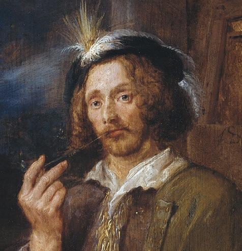 Jan Davidsz de Heem