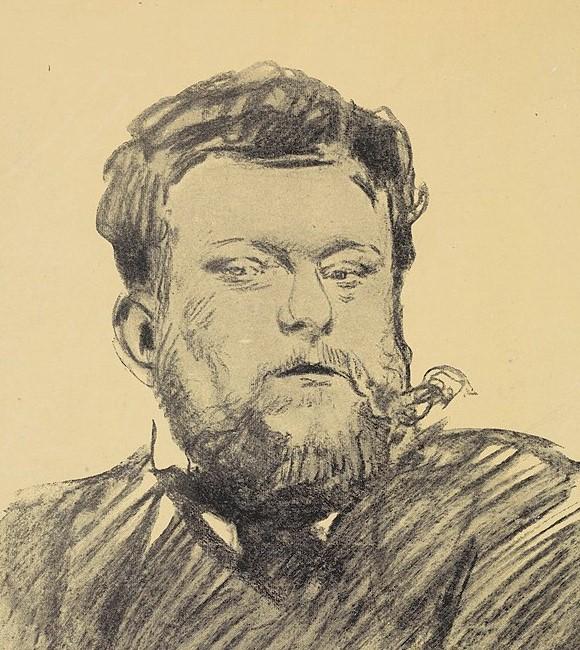 Jan Stanislawski