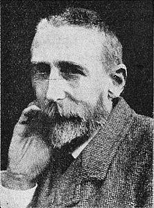 Joakim Skovgaard