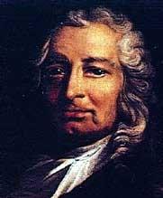 Johann Michael Rottmayr