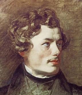 Josef Danhauser