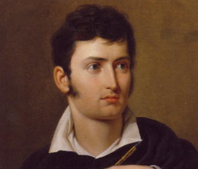 Joseph Rebell