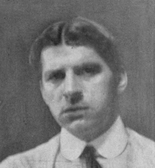 Udo Keppler