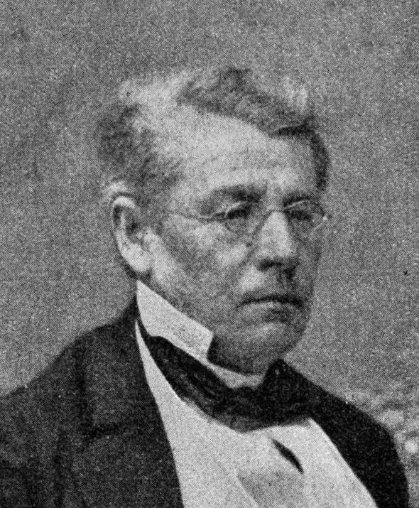 Joseph von Führich