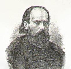 Jozef Božetech Klemens