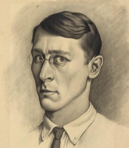 Karl Wiener