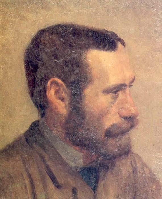 Ferdinand Katona