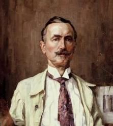 Alexander Koester