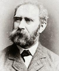 Edwin Long