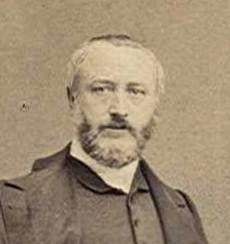 Louis Gallait
