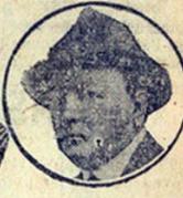 Louis Glackens