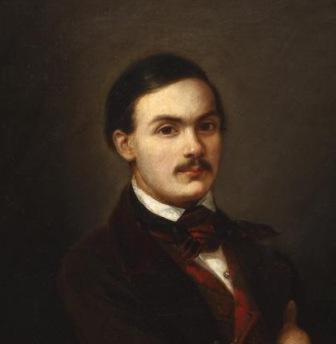 Manuel Cabral Aguado Bejarano