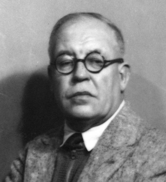 Maurice Pillard Verneuil