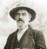 Maximilien Luce