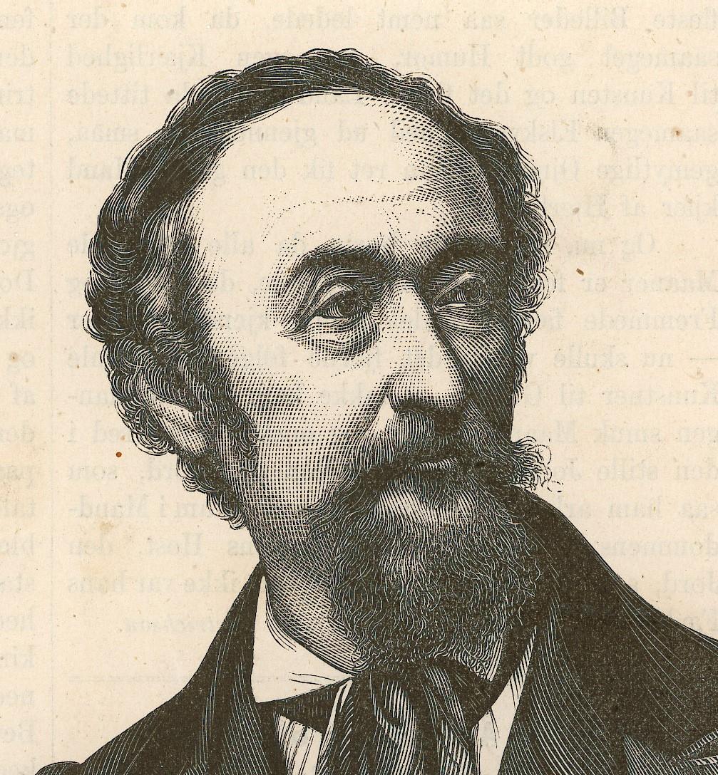 Knud Baade
