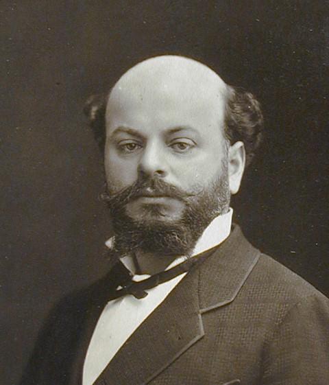 Pierre-Marie Beyle