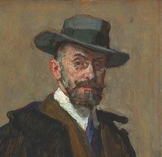 René François Xavier Prinet