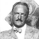 Richard Nicolaüs Roland Holst