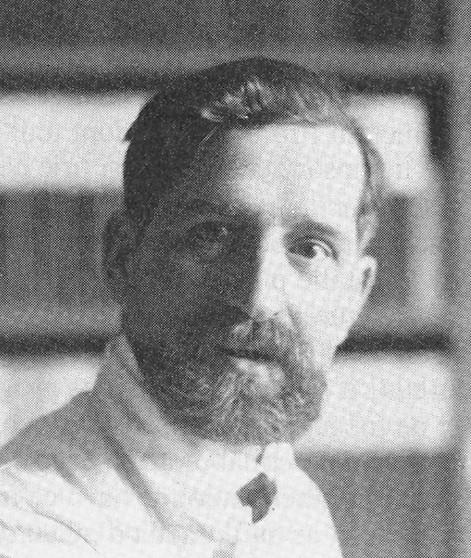 Emile-Allain Séguy