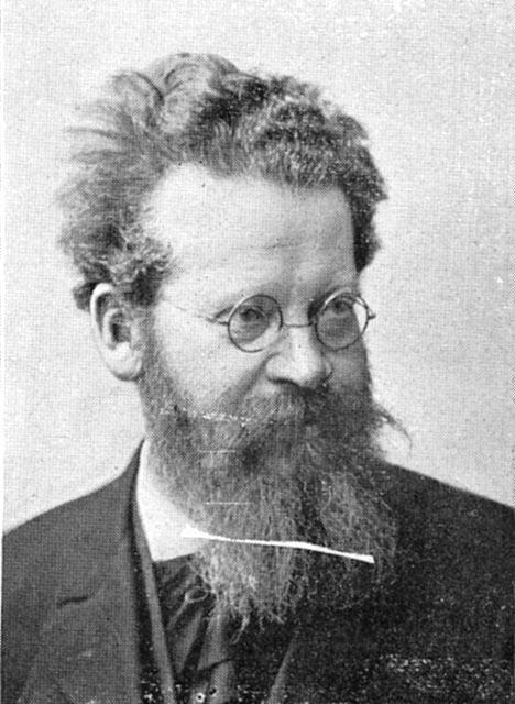 Josef Wenglein