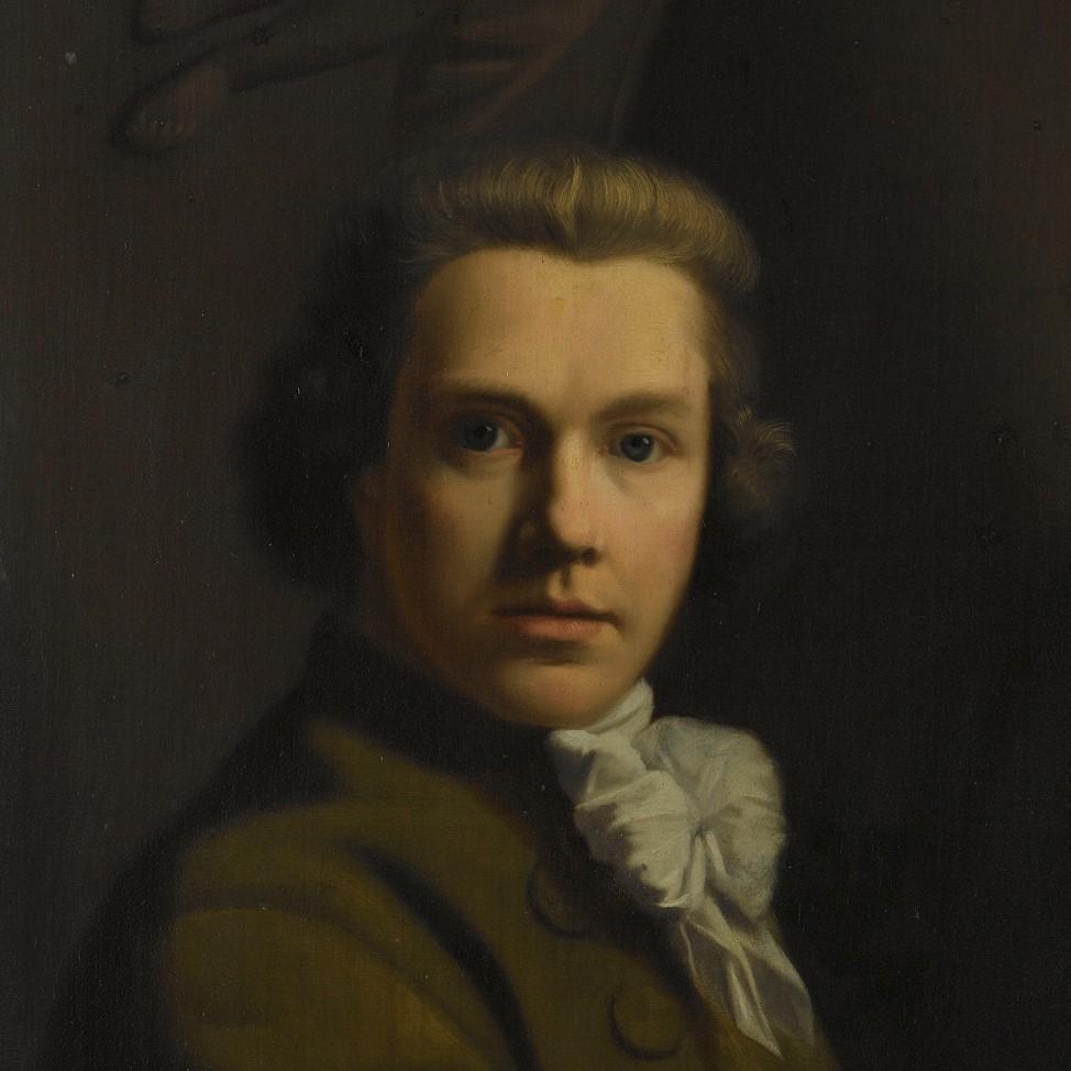Willem Bartel van der Kooi