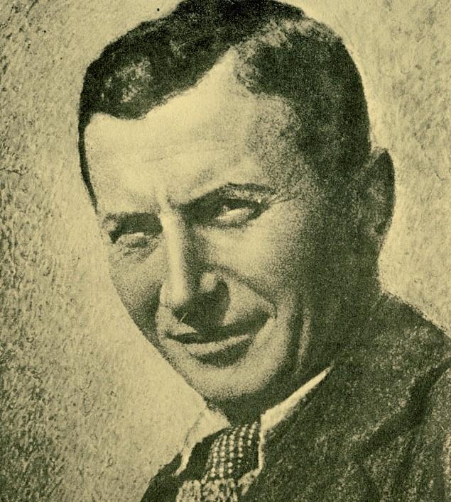 Zolo Palugyay