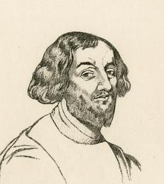 Giuliano Bugiardini