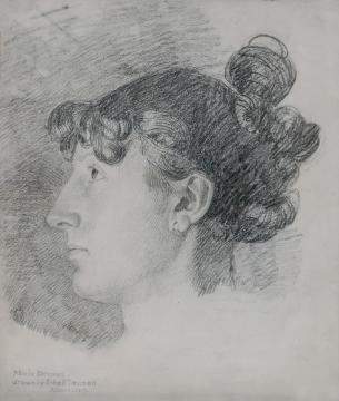 Maria Denman