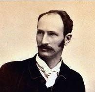 Edward Theodore Compton