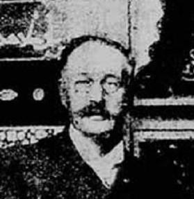 Rudolf Ernst