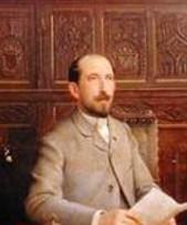 Georges Croegaert