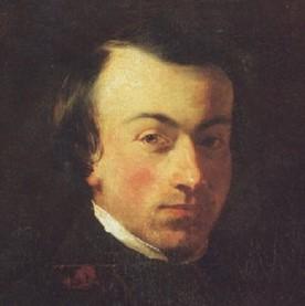 James Collinson