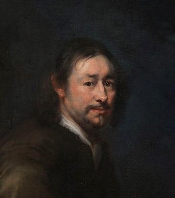 Karel van Mander III