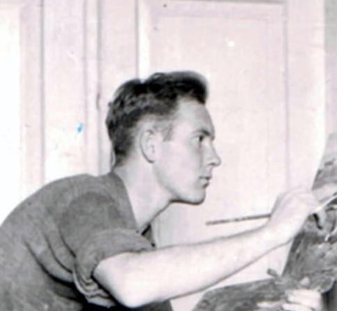 Marian Kopf