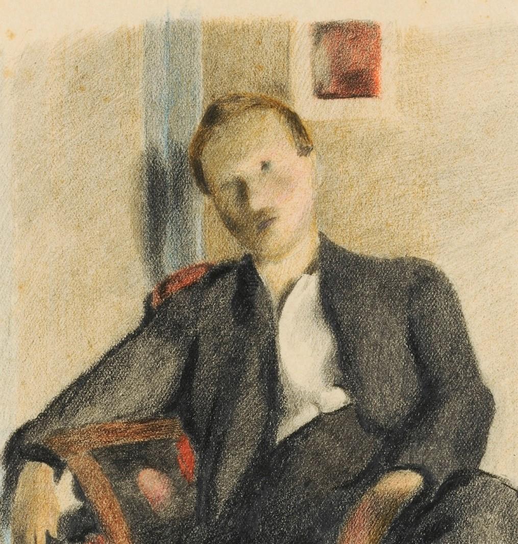 Otto Meyer-Amden