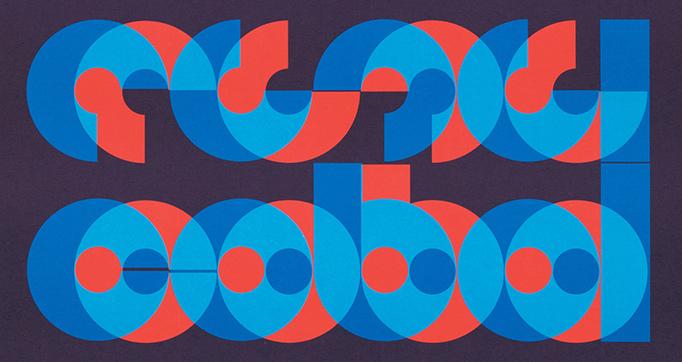 Dietmar Winkler's MIT Posters