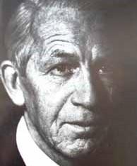 Johannes Molzahn