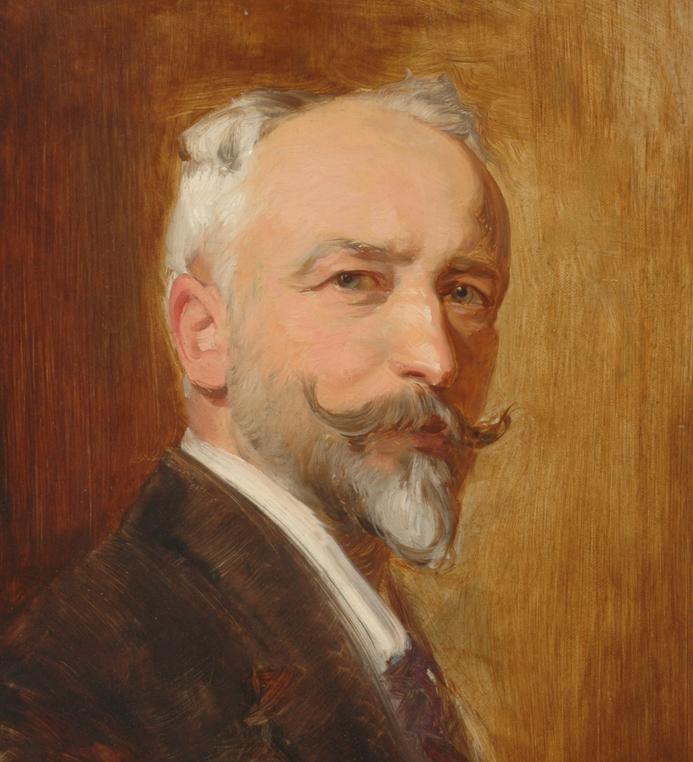 Adolf Pirsch