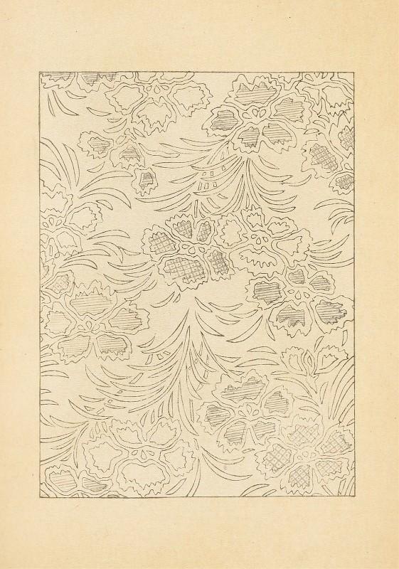 Korin Furuya (Editor) - Bijutsukai Pl.163