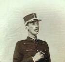 Johannes Frederik Engelbert ten Klooster
