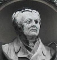 John Robert Cozens
