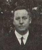 William Rickatson Dykes